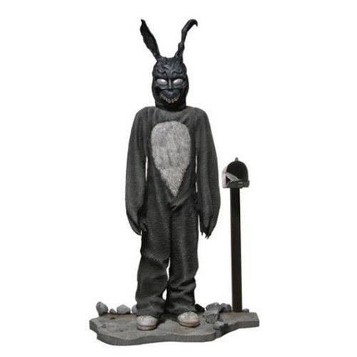 Donnie Darko12 inch figure