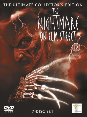 http://www.hauntedshop.co.uk/images/elmstreetdvd.jpg