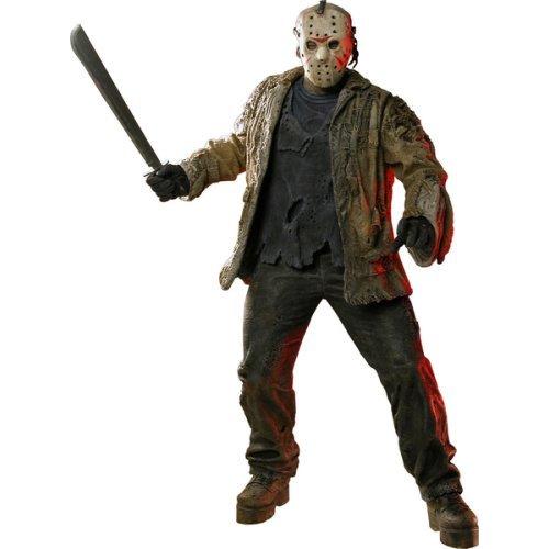 Galería de malos con pintas: Los mejores villanos de la historia del cine - Página 2 Jason19